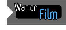 War on Film