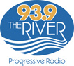 The River 93.9