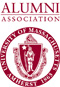Umass Amherst Alumni Association