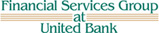 United Bank Financial Services