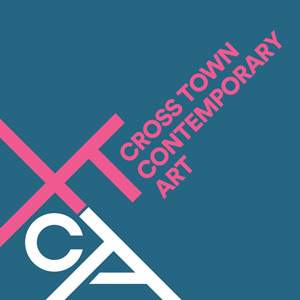 Crosstown Contemporary Art