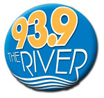 WRSI 93.9 The River