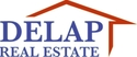 Delap Real Estate