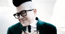 Orange Is the New Black's Big Boo Lea DeLaria Live in Concert