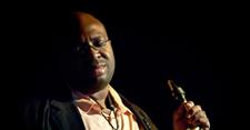 Darius Jones Quartet