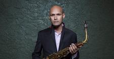 Miguel Zenón and Spektral Quartet: Yo Soy La Tradición