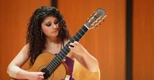 Guitarra | Gohar Vardanyan Performance