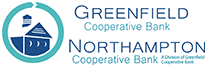Greenfield Cooperative Bank/ Northampton Cooperative Bank