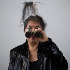 JuPong Lin: Poetics of Repair - Being Earth, Being Water | Opening Performance Premiere