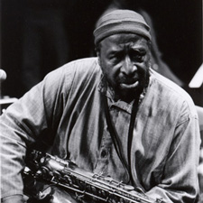 A Centennial Celebration of Yusef Lateef - Launch Performance