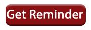 Get Reminder button image